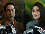 Chinar-Daastaan-e-Ishq | Faisal Khan & Inayat Sharma