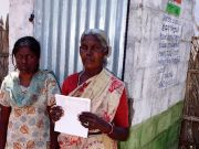 Coimbatore: Villagers made to pose in front of toilets to siphon off funds from Swachh mission