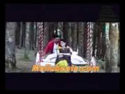 Colours Malayalam Movie Kanmaniye Song