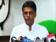 Congress slams Modi for taunting remarks