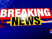 Covid-19 pandemic: Tamil Nadu reports 50 positive cases, 48 were Jamaat meet returnees