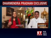 Crude oil price crash helped India save Rs 25,000 crore: Dharmendra Pradhan