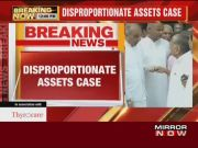DA case against Mulayam: SC gives CBI 2 weeks to file a status report