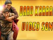 Dard Karaara | Video Song  | Ayushmann Khurrana