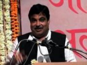 Dawood Ibrahim and Vivekananda had same IQ level: Gadkari