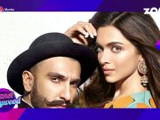 Deepika Padukone and Ranveer Singh to tie the knot on November 10th? Wedding to take place in Italy or Bengaluru