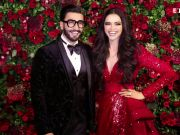 Deepika Padukone has barred Ranveer Singh of doing these 3 things after marriage!