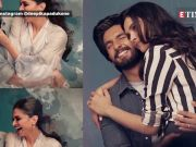 Deepika Padukone reveals hubby Ranveer Singh's two fetishes!