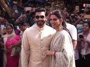 Deepika Padukone turns into hubby 'Ranveer Singh's favourite candy' in a meme on social media