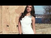 Deepika turns designer