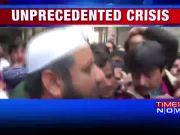 Delhi CS vs AAP: I have not done anything wrong says, MLA Amanatullah Khan
