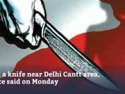 Delhi: Three arrested for robbing Canadian pilot Rs 1.30 lakh
