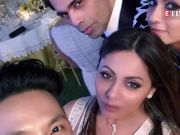 Did designer Prabal Gurung just confirm dating Karan Johar?