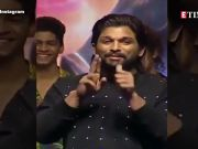 Did South star Allu Arjun just do a better wink than 'wink girl' Priya Prakash Varrier herself?