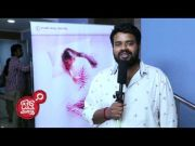 "Directors Talks About the Movie ""Oru Pakka Kathai"""