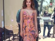 Disha Patani flaunts her sizzling dance moves in this latest Instagram video