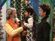 Doli Armaano Ki Party time for Samrat Urmi