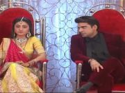 Doli Armaano Ki : Urmi drinks on her reception