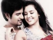 Edhir neechal audio launch on November
