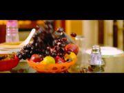 Eluka Majaka Telugu movie 1 minute Video Song