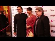 EXCLUSIVE Sneak peek Indian Film Festival of Melbourne
