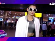 Exposed! Urvashi Rautela's publicity stunt to get attention