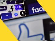 Facebook offers to pay if you'll let it study your online habits