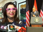 Farah Khan wants Barack Obama to dance on 'India Wale'