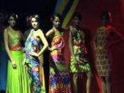 Fashion fraternity gives thumbs up to FDI in retail