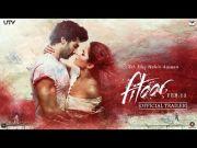 Fitoor Official Trailer   Aditya Roy Kapur   Katrina Kaif   Tabu   In Cinemas Feb. 12