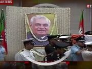 Forever Atal: A poetic journey of timeless statesman, Atal Bihari Vajpayee