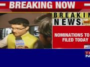 Former India captain Sourav Ganguly set to be next BCCI president