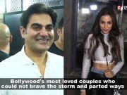 From Bipasha Basu and John Abraham to Deepika Padukone and Ranbir Kapoor, top 5 sizzling Bollywood couples who parted ways