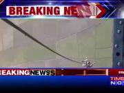 Gagan Shakti 2018: Indian Air Force shows its might