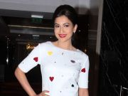Gauahar Khan open to doing more dance numbers