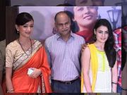 Gauri Pradhan back in 'Meri Aashiqui Tum Se Hi'