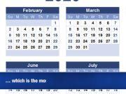 Google celebrates February 29, the extra day of 2020 calendar