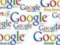 Google to offer money for users' search history