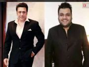 Govinda's nephew Janwendra Ahuja found dead at his flat in Mumbai