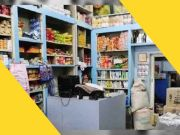 Govt to slash approvals, needed to open kirana stores