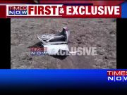 Gujarat: IAF fighter jet crashes in Kutch, pilot killed
