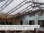 Gurugram: Ardee Mall in trouble as town planner finds violations
