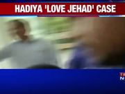 Hadiya 'love jihad' case: SC sets term for NIA