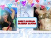 Happy Birthday Kareena Kapoor Khan: A look at her journey from Bebo to Begum