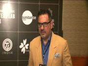 Happy New Year will be a blockbuster  Boman Irani