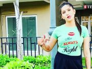 Haryanvi stunner Sapna Choudhary announces her next project, fans can't keep calm!