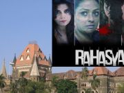 High Court clears release of murder thriller 'Rahasya'
