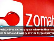 How Amazon may eat into Zomato, Swiggy business