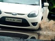 How To Avoid Accidents in Rainy Day