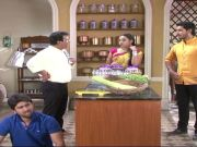 Hum Hain Na : Bunty's surprise gift for his family